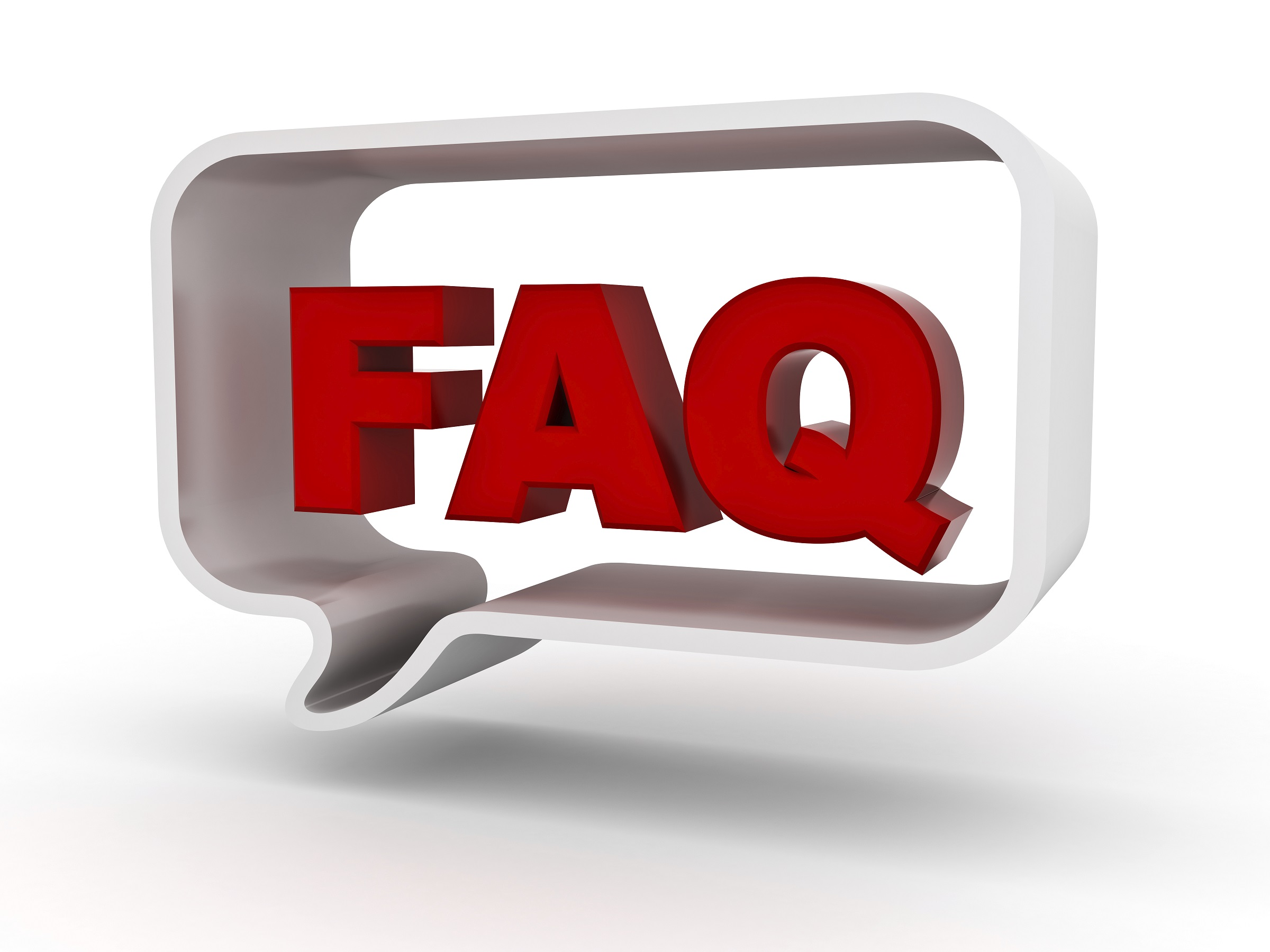 QUESTIONS DT DICT