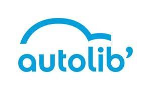 Autotolib