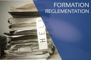 Formation réglementation DICT