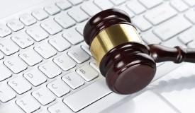 règlementation amendes dt dict