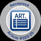 rec_Article R323-25