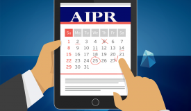 aipr formations