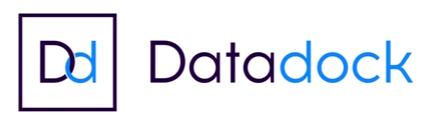 DataDock sig-image
