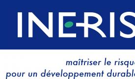 INERIS / DICTservices PAD