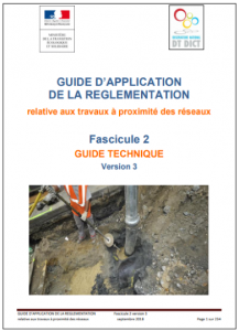 guide technique fascicule 2