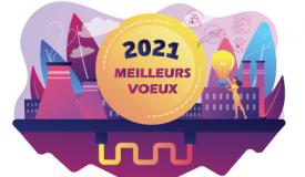voeux dictservices 2021