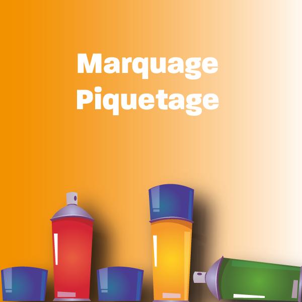 marquage-piquetage