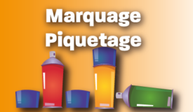 marquage_piquetage